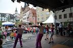 Birkenfest_Colditz_2012_12.jpg