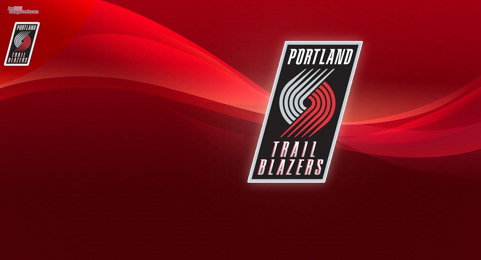 Portland Trail Blazes