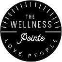 The Wellness Pointe