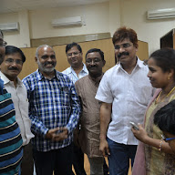Gulf Promotional Song Release