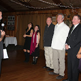 2014 Commodores Ball - IMG_7640.JPG