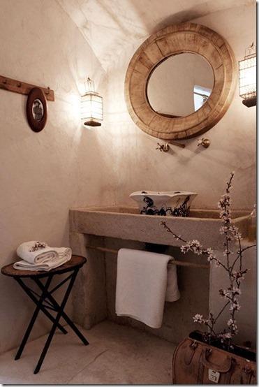 lavabos rusticos  (11)
