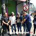 Operasi Pekat Lodaya 2018, Polisi Himbau Calo Sepanjang Jalan Raya Cibadak Tetap Kondusif