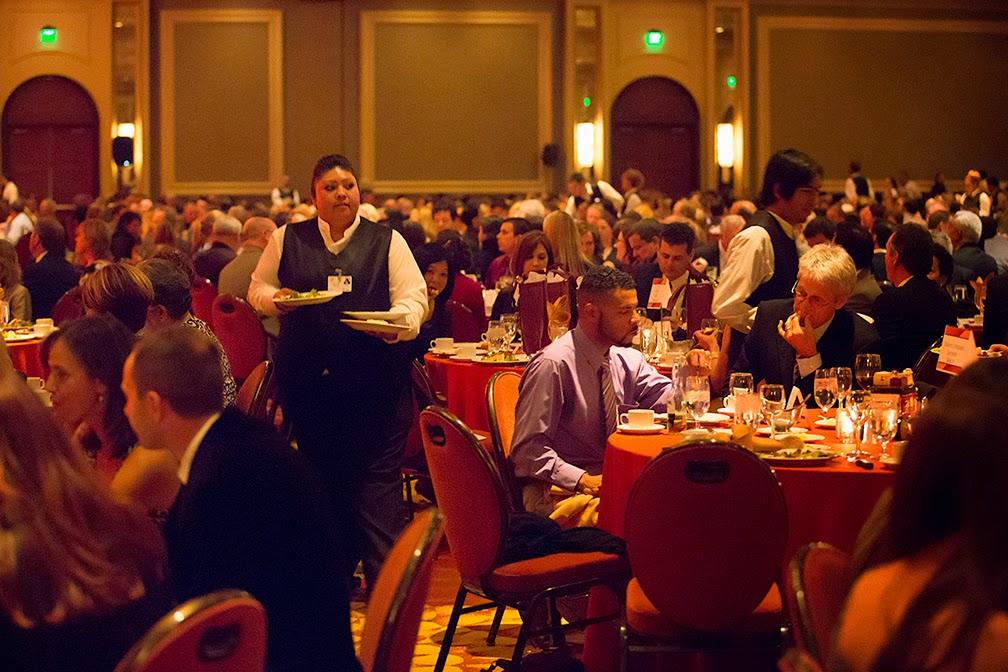 2014 Copper Cactus Awards - TMC_462A3687.jpg