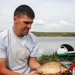 20150426_Fishing_Prylbychi_026.jpg