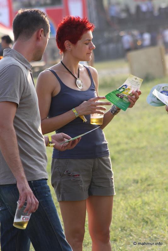 BEstfest Summer Camp - Day 1 - IMG_0325.JPG