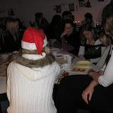 Kerst 2006 potluck - kerst%2B2006%2Bp0tluck%2B039.jpg