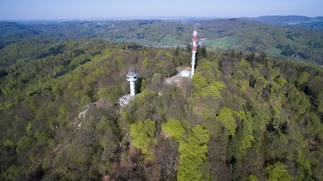 """Bensheim<br><a class=""""photo_author gallery_photo_author"""" href=""""https://maps.google.com/maps/contrib/110498519332105524661/photos"""" target=""""_blank"""">Foto: Ole De Bourgh</a>"""