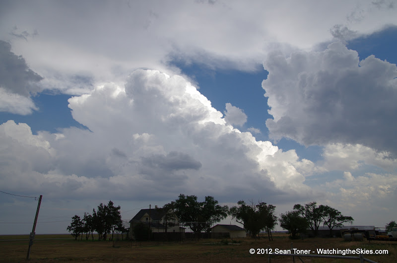 04-30-12 Texas Panhandle Storm Chase - IMGP0694.JPG