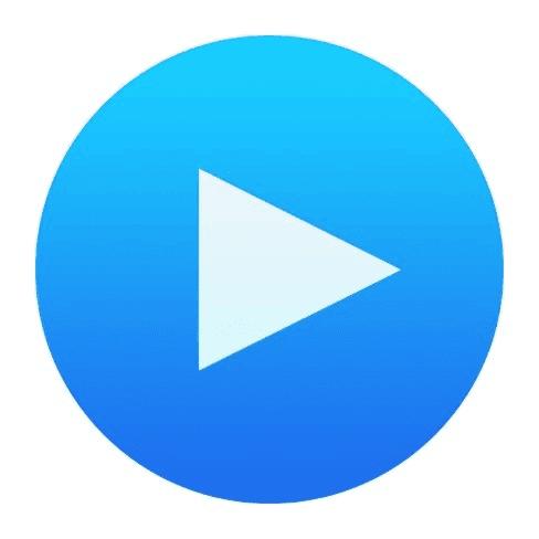 musica gratuita iphone
