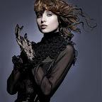 simples-brown-black-hairstyle-150.jpg