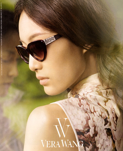 vera_wang_eyewear_2012_spring