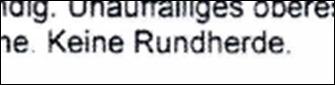 rundherde2015-09-29