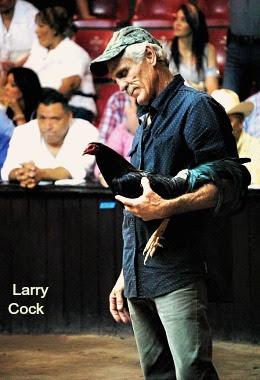 Larry Cock.jpg