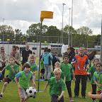 Schoolkorfbal 2014 (4).JPG
