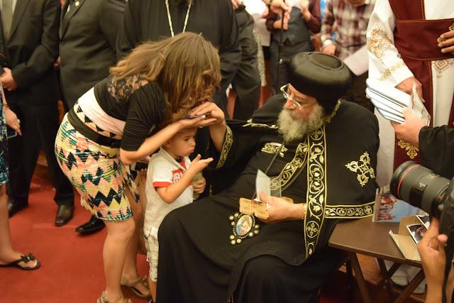 H.H Pope Tawadros II Visit (2nd Album) - DSC_0896%2B%25282%2529.JPG