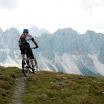 Trail-biker.com Plose 13.08.12 030.JPG