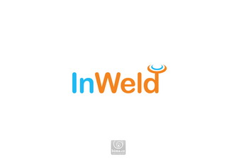 InWeld_logotyp_020