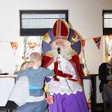 Sinterklaasfeest De Lichtmis - IMG_3319.jpg