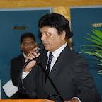 Bank of Baroda Event (25).jpg