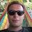 Szabolcs Rozsnyai's profile photo