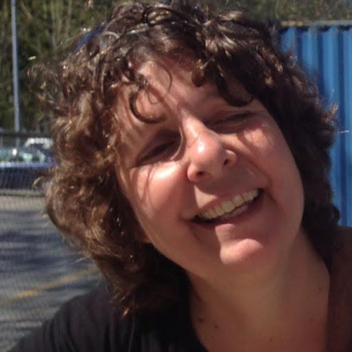 Deb schmitz address phone number public records radaris - Santiago high school garden grove ca ...