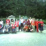 2006 - Campo Disabili (agosto)