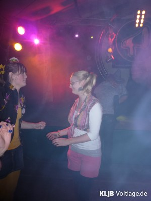 Erntedankfest Freitag, 01.10.2010 - P1040569-kl.JPG