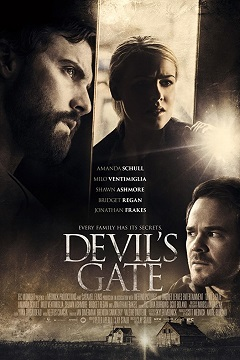 Şeytan Kapısı - 2017 Türkçe Dublaj BDRip XviD indir