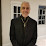 Edward Niam's profile photo