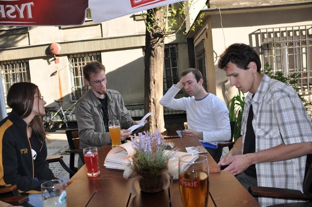Spacer po Warszawie - Warszawa_24_kwietnia %2866%29.jpg