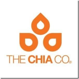 hat-chia-co-goi-500g-www.vovimart.com-05-1-300x300