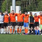 2013.05.25 Riigiametnike jalgpalli meistrivõistluste finaal - AS20130525FSRAJ_048S.jpg