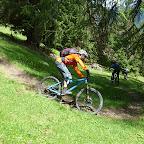 Tibet Trail jagdhof.bike (220).JPG