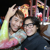 event phuket Full Moon Party Volume 3 at XANA Beach Club095.JPG