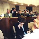 276-parlament 2000 június.jpg