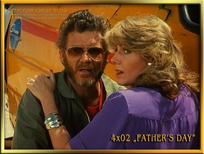 4x02 Father's Day #070