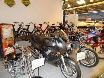 2017.10.23-111 motos