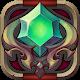 Fiend Legion (game)
