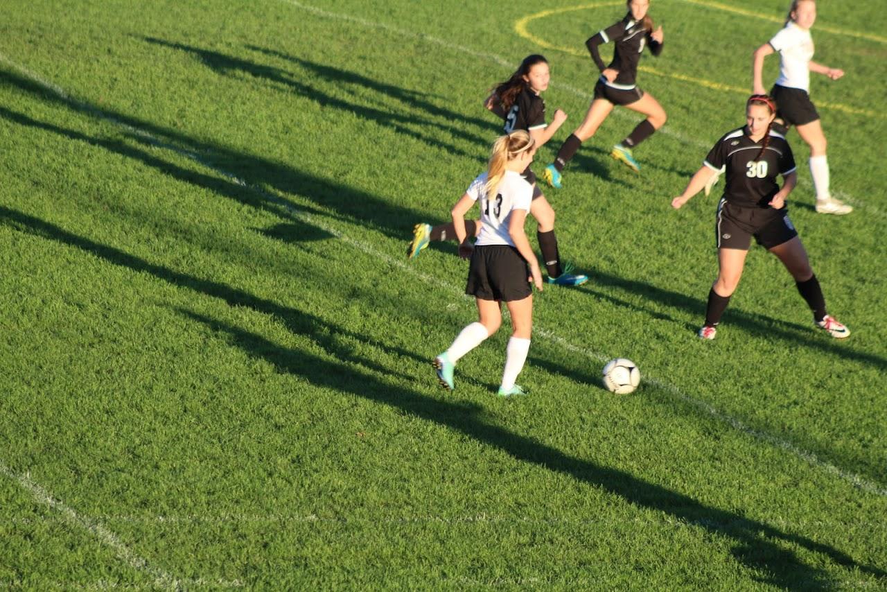 Girls soccer/senior night- 10/16 - IMG_0524.JPG