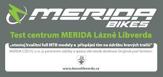 MERIDA_003