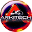 ARKITECH GLASS AND FILMS's profile photo