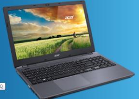 Acer Aspire E5-531 drivers,Acer Aspire E5-531 drivers download windows 10 windows 8.1