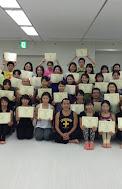 2015_12_08_17_44_44.jpg