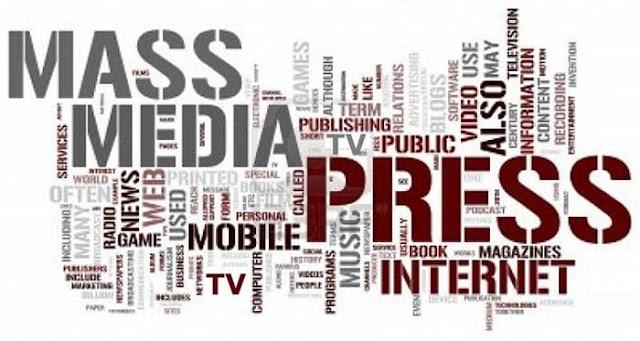 Kebebasan Pers dalam Belenggu Demokrasi