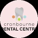cranbourne dental centre