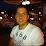 Lee Weymouth's profile photo