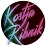 Kostja Ribnik's profile photo