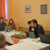 TEMPUS GreenCo Winter School (Slovakia, Krompachy, February 18-23,2014) - DSC03176.JPG