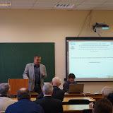 TEMPUS GreenCo GreenSCom Workshop (Russian Federation, Belgorod, November, 22-23, 2013) - DSC07464_resize.JPG